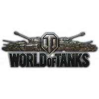 """world of tanks"""