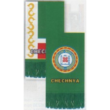 "вымпел ""CHECHNA-флаг"""