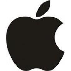 """вырез. """"яблоко"""" (черный) упаковка - 10 шт."""