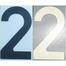 """вырез. """"2"""" (бол.)"""