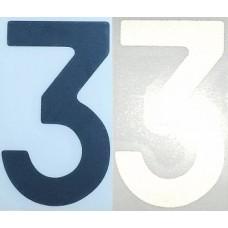 """вырез. """"3"""" (бол.)"""