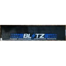 """светофильтр """"blitz"""" (черный фон)"""