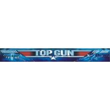 """светофильтр """"top gun"""" (полноцветный)"""