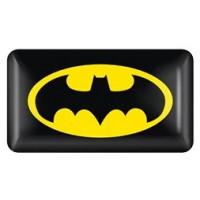 "объем. ""Бэтмен"", упаковка - 4 шт."