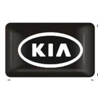 """объем. """"KIA"""", упаковка - 4 шт."""
