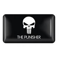 """объем. """"THE PUNISHER"""", упаковка - 4 шт."""