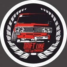 """#drift like"""