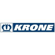 """""""KRONE"""" (синяя), упаковка - 2 шт."""