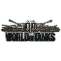 """world of tanks"""