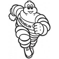 """Michelin"", упаковка - 5 шт."
