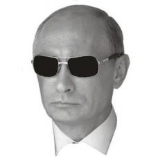 """""""Путин"""" №3 упаковка - 5 шт."""