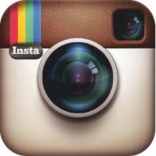 """""""Instagram №1"""" упаковка - 5 шт."""