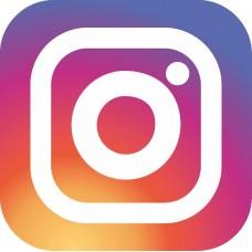 """""""Instagram №2"""" упаковка - 10 шт."""