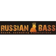 """""""RUSSIAN BASS"""""""