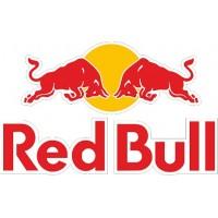 """Red Bull"" упаковка - 5 шт."