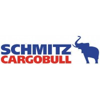 """Schmitz Cargobull"""