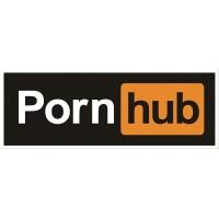 """Pornhub"""