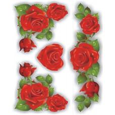 """""""розы (набор)"""""""